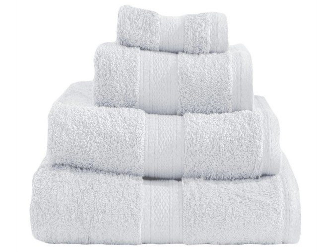 Bangladesh Towels Kitchen And Bed Linen