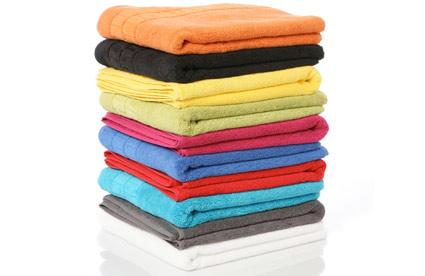 Bangladesh Towels Products